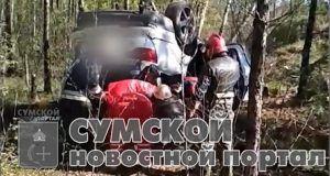 sumy-novosti-dtp-krolevec-overkil'