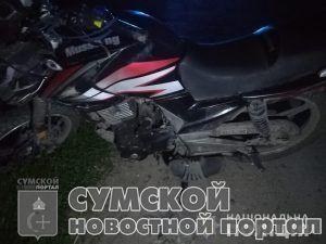sumy-novosti-dtp-krovnoe-mustang