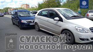sumy-novosti-dtp-lugovaja-mersedes