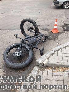 sumy-novosti-dtp-petropavlovskaja-velo-1
