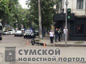 sumy-novosti-dtp-petropavlovskaja-velo