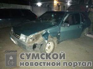 sumy-novosti-dtp-putivl'-devjatka
