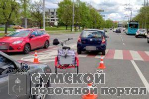 sumy-novosti-dtp-sadko-velosiped