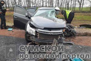 sumy-novosti-dtp-syrovatka-kruz