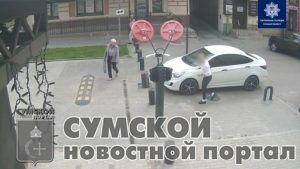 sumy-novosti-dtp-torezova-bollard