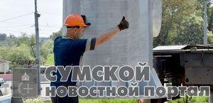 sumy-novosti-flagshtok-sadko