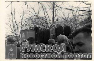 sumy-novosti-gaz-shostka-60