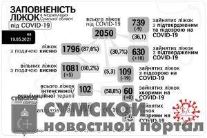 sumy-novosti-kovid-kojki