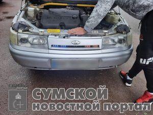 sumy-novosti-specsignaly-krolevec