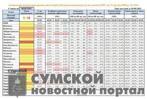 sumy-novosti-statistika-06-05