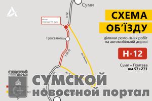 sumy-novosti-trostjanec-ob#ezd