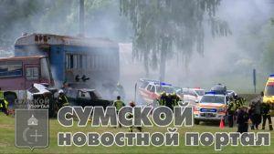 sumy-novosti-avakov-uchenija-romny