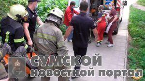 sumy-novosti-cheha-kapkan