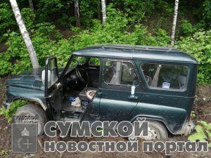 sumy-novosti-dtp-berezy-uaz