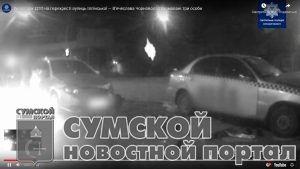sumy-novosti-dtp-chernovola-lanos
