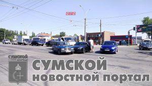 sumy-novosti-dtp-linejnaja-hjundaj