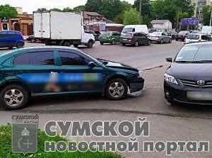 sumy-novosti-dtp-oktavija-korolla