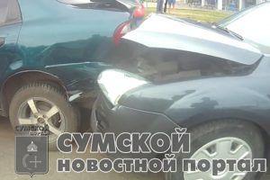 sumy-novosti-dtp-pokof'eva-ford
