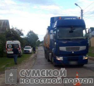 sumy-novosti-dtp-shostka-reno