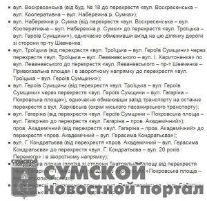 sumy-novosti-polumrafon-19-06