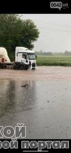 sumy-novosti-staroe-selo-potop