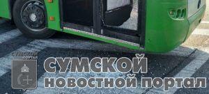 sumy-novosti-trollejbus-dver'