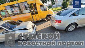 sumy-novosti-dtp-belopol'skaja-lanos
