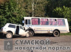 sumy-novosti-dtp-druzhba-paz