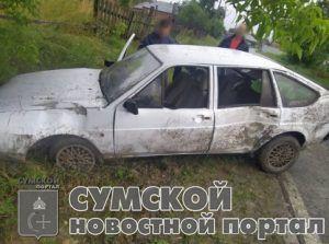 sumy-novosti-dtp-gamaleevka-fol'ksvagen