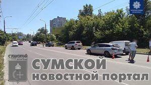 sumy-novosti-dtp-shevrole-krut