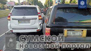 sumy-novosti-dtp-kondrat'eva-grejtvol