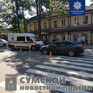 sumy-novosti-dtp-kondrat'eva-lachetti