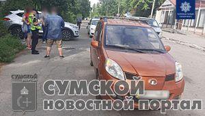 sumy-novosti-dtp-lebedinskaja-tukson