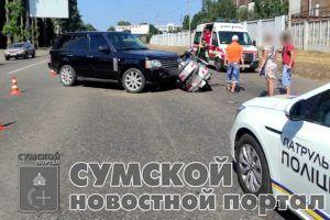 sumy-novosti-dtp-levanevskogo-lendrover