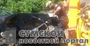 sumy-novosti-dtp-pustovojtovka-shkoda
