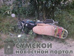 sumy-novosti-dtp-reutovcy-al'fa