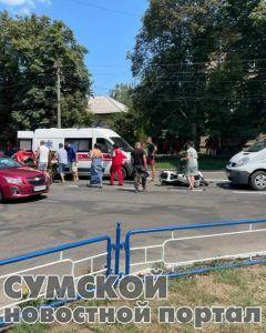 sumy-novosti-dtp-romny-motocikl