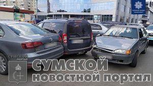 sumy-novosti-dtp-rynok-vaz