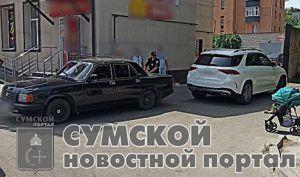 sumy-novosti-dtp-shevchenko-volga