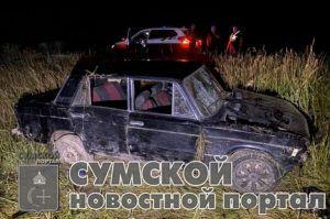sumy-novosti-dtp-shostka-06