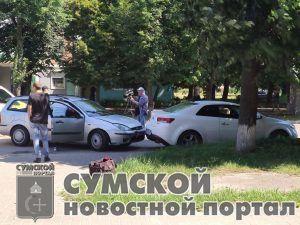 sumy-novosti-dtp-shostka-kia