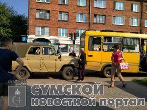 sumy-novosti-dtp-shostka-uaz