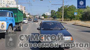 sumy-novosti-dtp-sirka-vaz