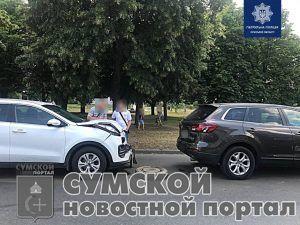 sumy-novosti-dtp-sportejdzh-bandery