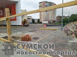 sumy-novosti-manufaktura-2