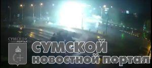 sumy-novosti-molnija-sadko