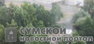 sumy-novosti-musor-12-j-topaz