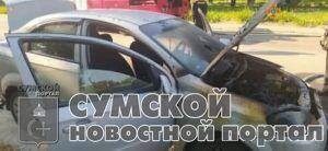 sumy-novosti-pozhar-avto-krolevec