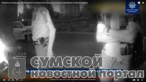 sumy-novosti-p'janaja-za-rulem