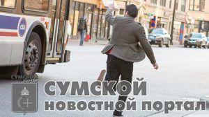 sumy-novosti-trollejbus-dogonjaet